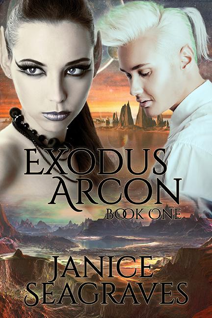 ExodusArconOne_432
