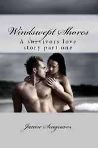 Windswept Shores part one