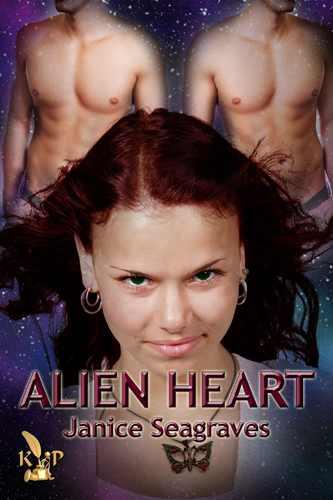 aliencover333x500