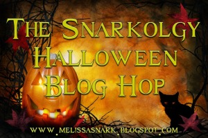 Snarlolgy Halloween Blog Hop Yellow 2