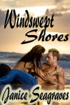 Windswept Shores new cover