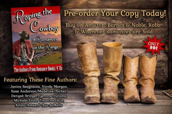 roping-the-cowboy-pre-order-your-copy