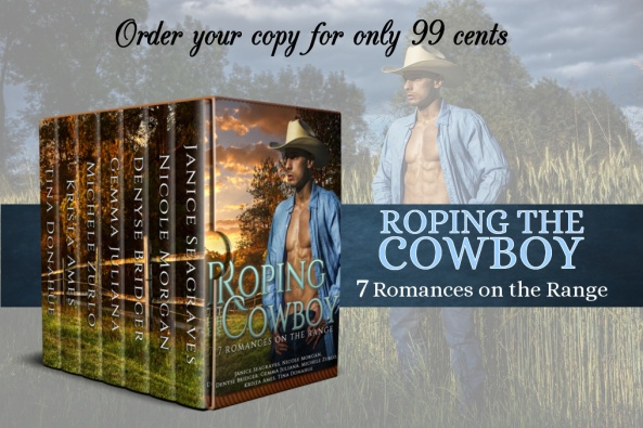 Roping the Cowboy teaser 4