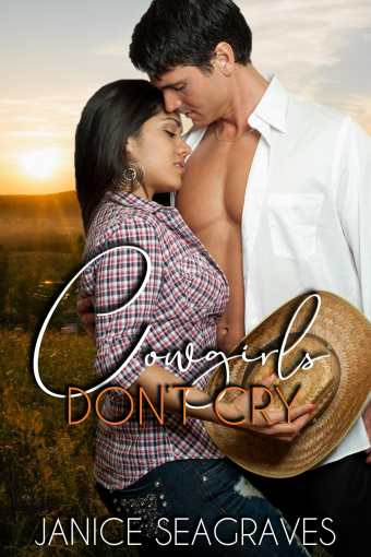 Cowgirls Don't Cry-1