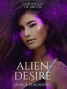 alien-desire-0.5-small