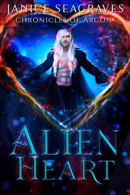 Alien-Heart(1)